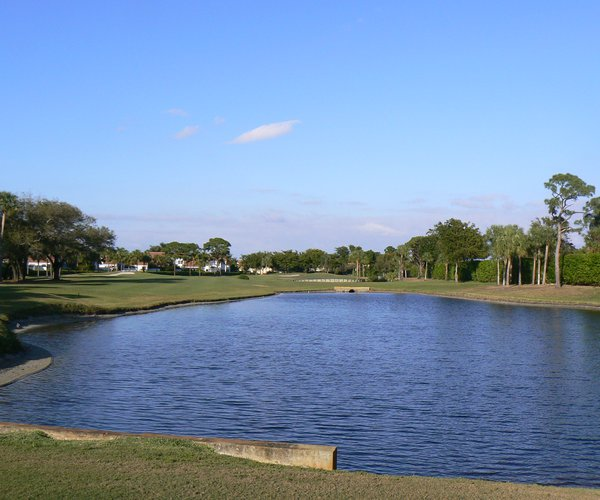 Photo of Boca Raton Resort & Club (Boca Country Club course)