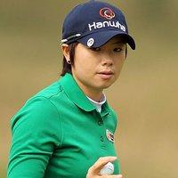 Photo of Eun-hee Ji
