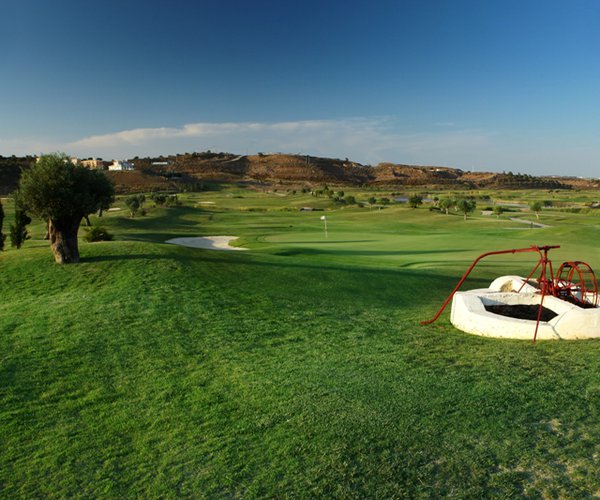 Photo of Quinta do Vale Golf Resort