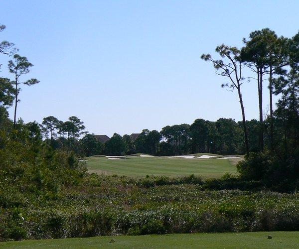 Photo of Regatta Bay Golf & Country Club