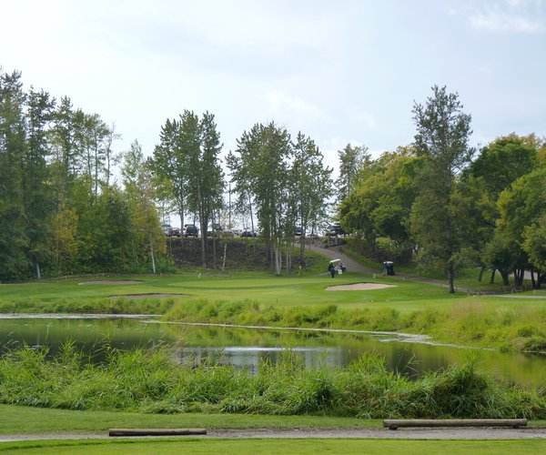 Photo of The Ranch Golf & Country Club
