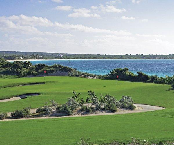 Photo of CuisinArt Golf Resort & Spa