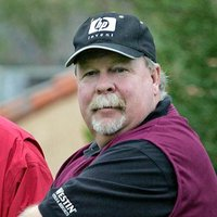 Photo of Craig Stadler