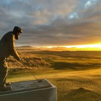 Photo of Rosapenna - Old Tom Morris Links Course.jpg