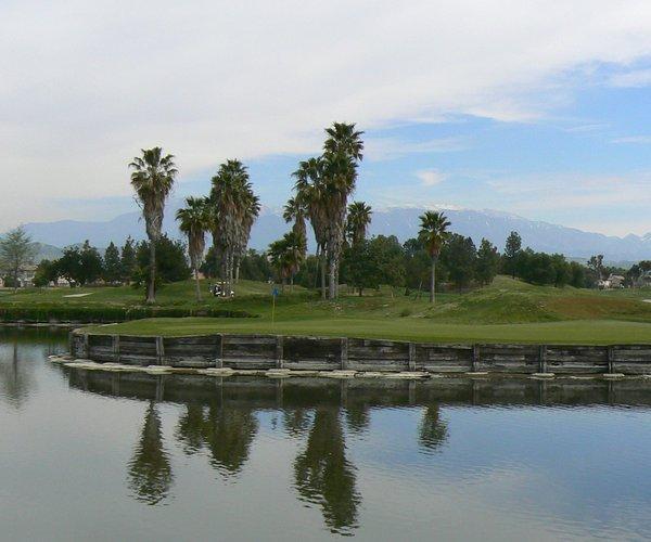 Photo of The Ranch at Moreno Valley Golf Club