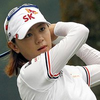 Photo of Na Yeon Choi