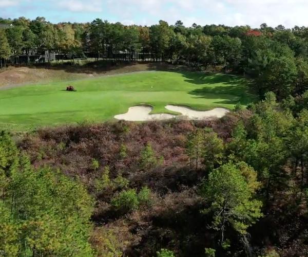 Photo of Pinehills Golf Club (Nicklaus course)