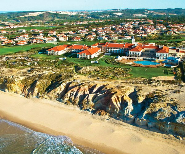 Photo of Praia D'El Rey Beach & Golf Resort
