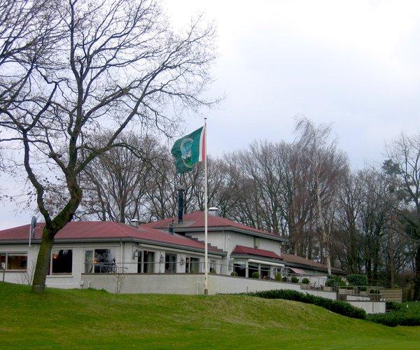 Photo of Golfclub Toxandria
