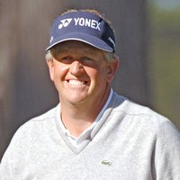 Photo of Colin Montgomerie