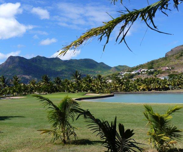 Photo of Paradis Hotel & Golf Club