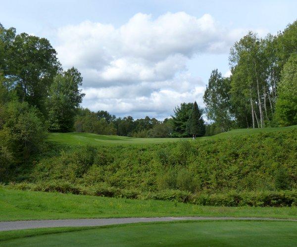 Photo of Hidden River Golf & Casting Club
