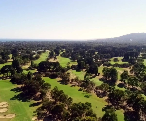 Photo of Rosebud Country Club (North course)