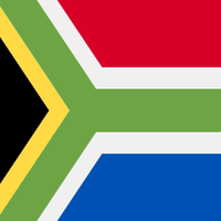 south-africa.png