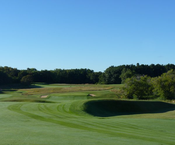 Photo of Golf Courses of Lawsonia (Links course)