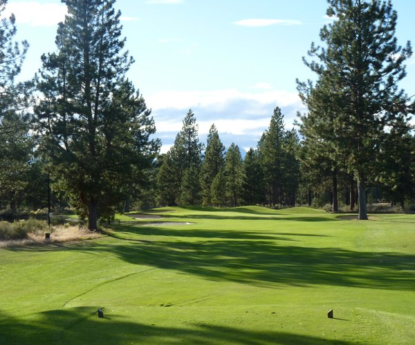 Photo of Lost Tracks Golf Club