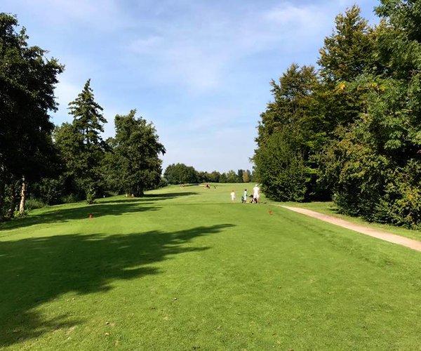 Photo of Golfclub Broekpolder