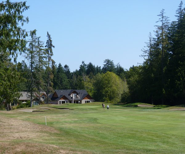 Photo of Morningstar Golf Club