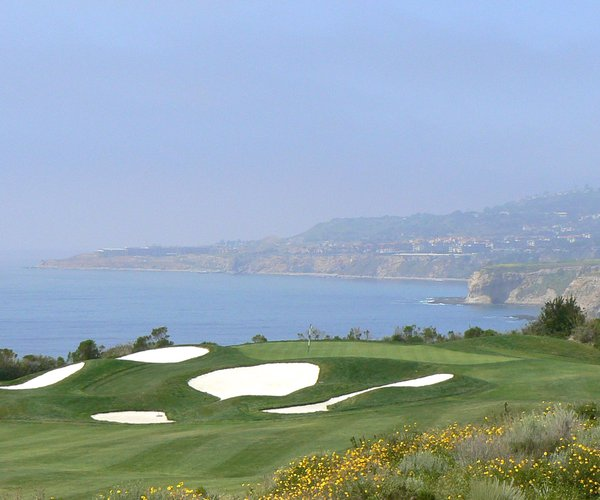 Photo of Trump National Golf Club, Los Angeles
