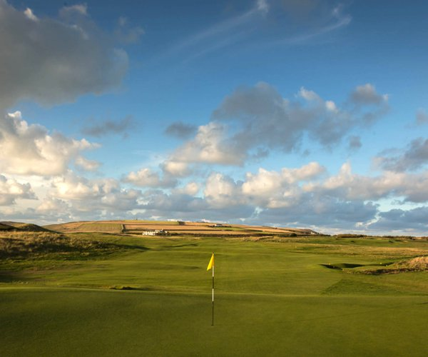 Photo of Trevose Golf & Country Club