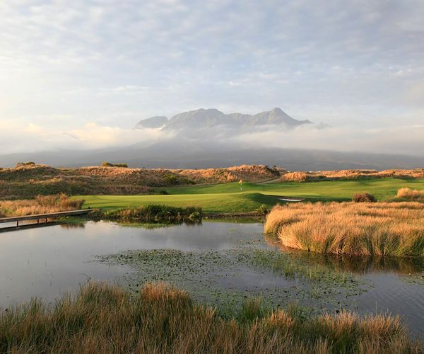 Photo of The Links at Fancourt