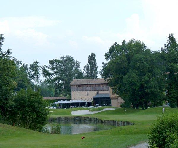 Photo of Hôtel Golf le Kempferhof