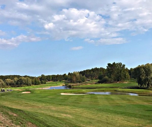 Photo of Fågelbro Golf & Country Club