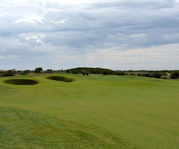 Photo of The Links Kennedy Bay