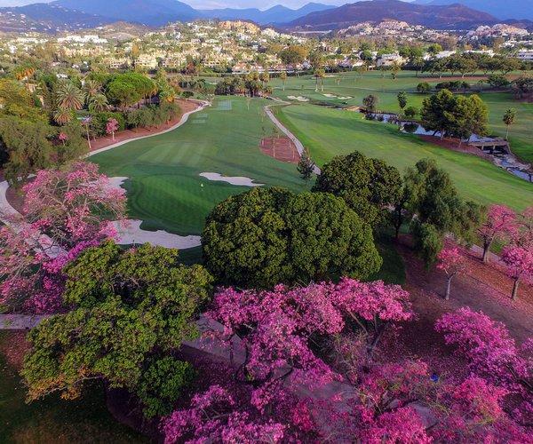 Photo of Real (Royal) Club de Golf Las Brisas