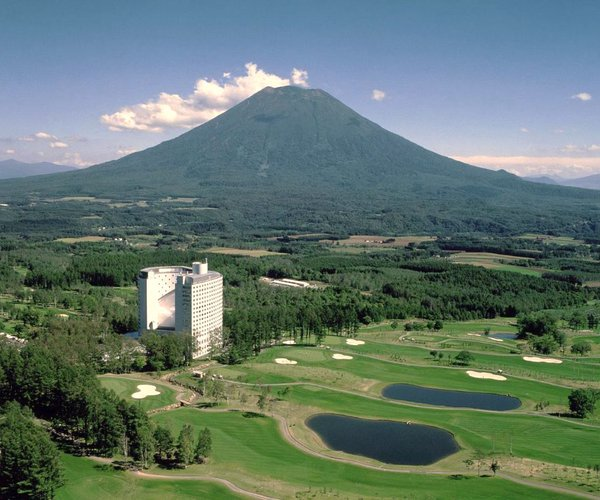 Photo of Hokkaido Classic Golf Club