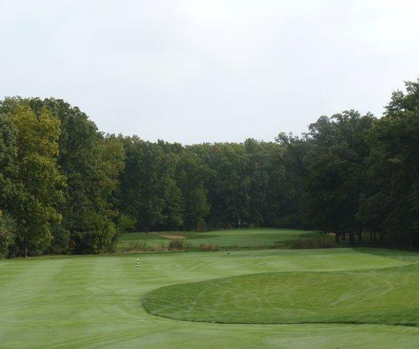 Photo of ThunderHawk Golf Club