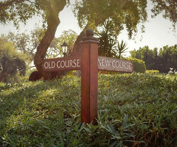 Photo of The San Roque Club (Old course)