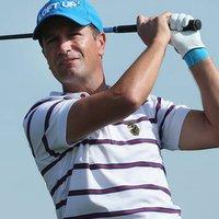Photo of Steve Webster