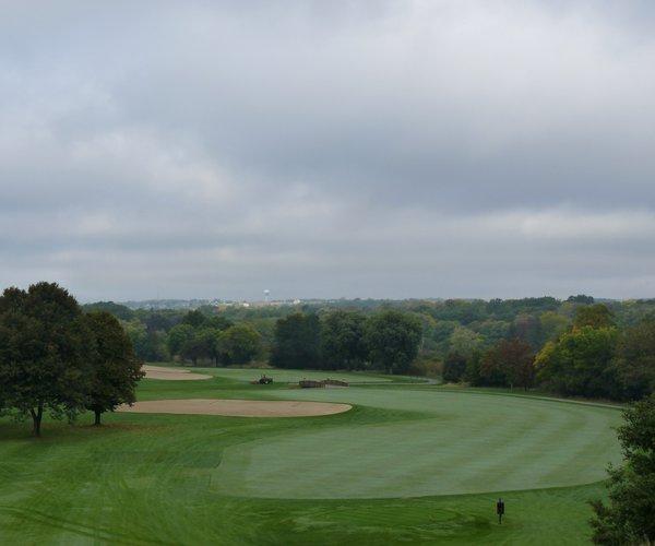 Photo of Grand Geneva Resort & Spa (Brute course)