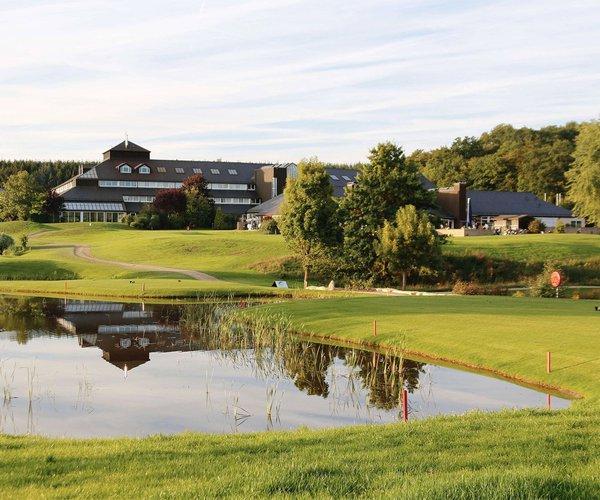 Photo of Kikuoka Country Club