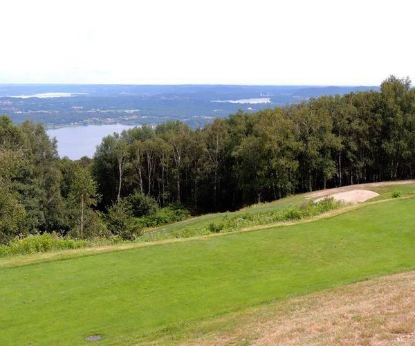 Photo of Golf Club des Iles Borromees