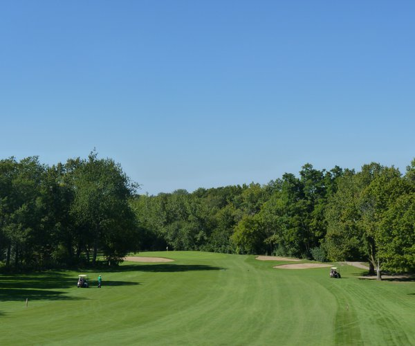 Photo of Golf Courses of Lawsonia (Woodlands course)
