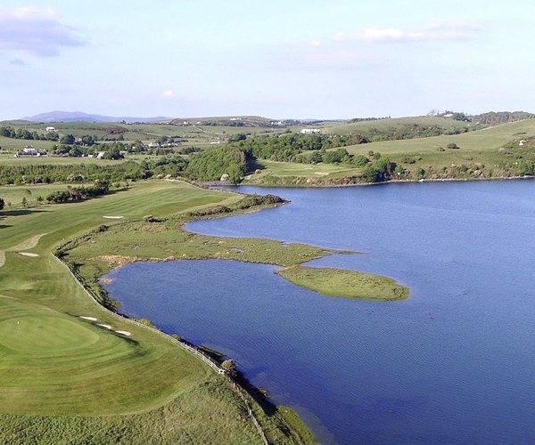 Photo of Westport Golf Club