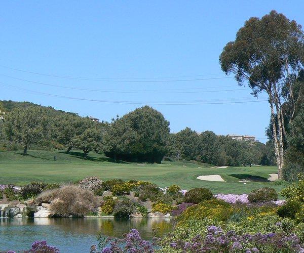 Photo of Aviara Golf Club