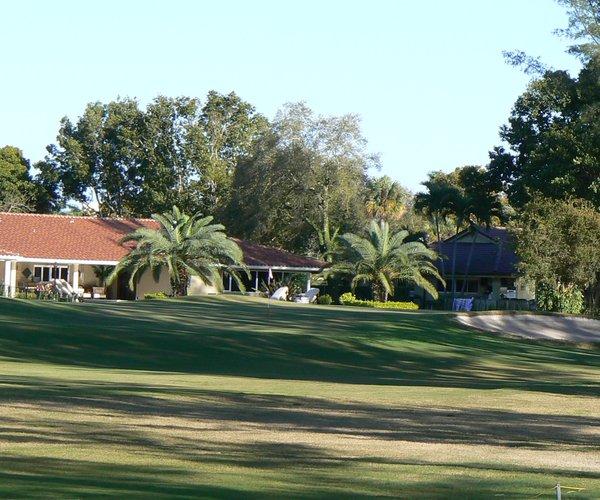 Photo of Shula's Golf Club (The Senator course)
