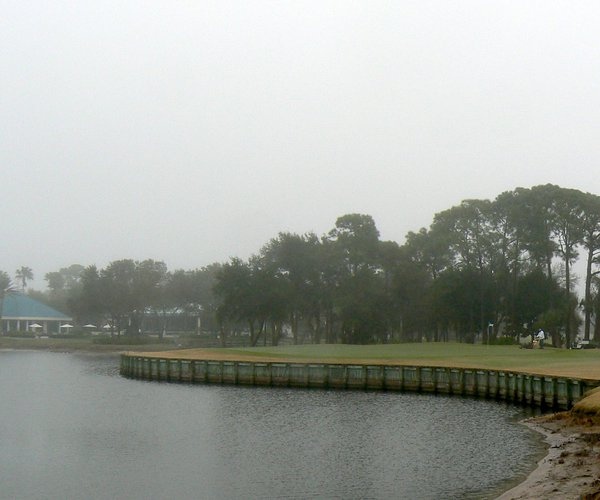 Photo of University Park Country Club
