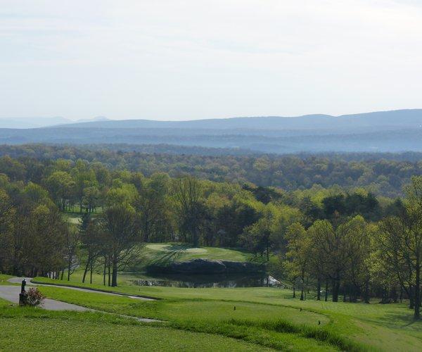 Photo of Druid Hills Golf Club