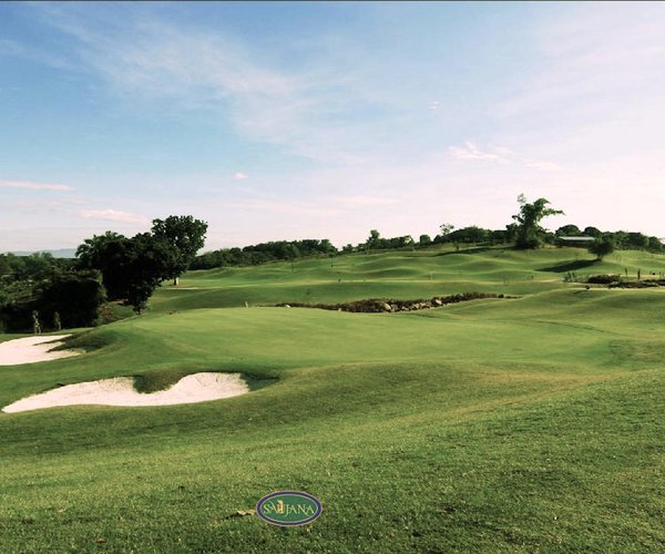 Photo of Saujana Golf & Country Club (Palm course)