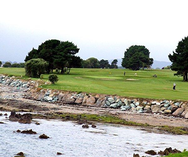 Photo of Gold Coast Golf Club
