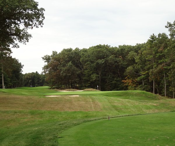 Photo of The International Golf Club & Resort (Pines course)