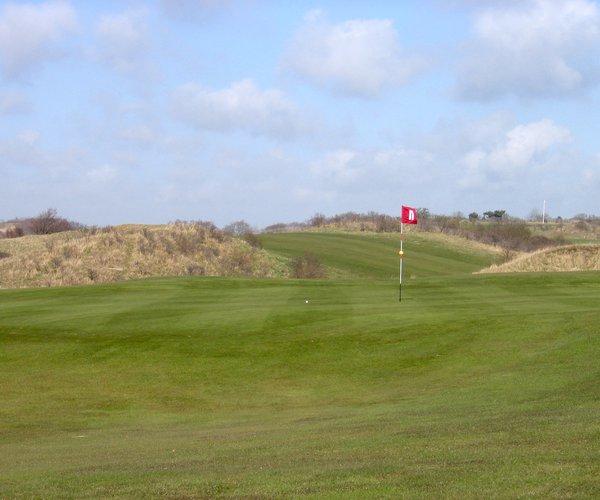 Photo of Noordwijkse Golfclub