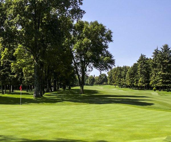 Photo of Club de Golf Chapultepec
