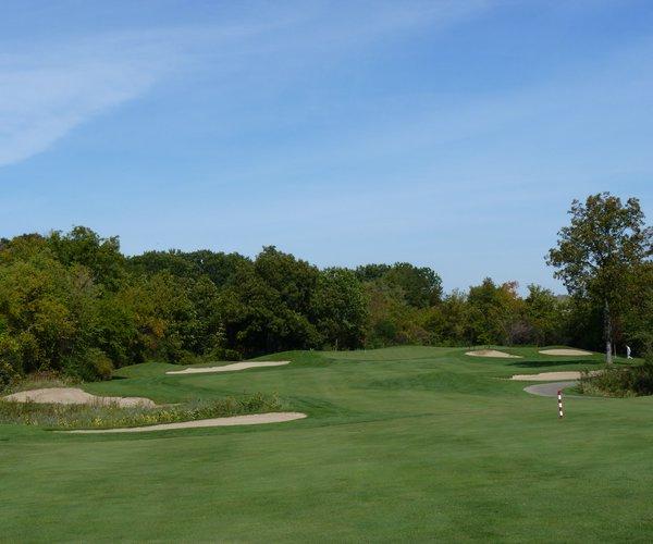 Photo of Geneva National Golf Club (Trevino course)