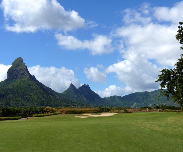 Photo of Tamarina Golf, Spa & Beach Club