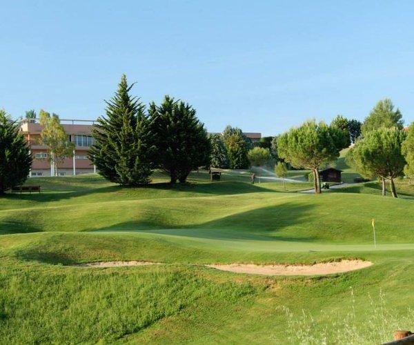 Photo of Club de Golf de Barcelona